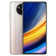Xiaomi Poco X3 Pro 256 GB Brons