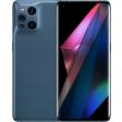 OPPO Find X3 Pro Blauw