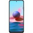 Xiaomi Redmi Note 10 Groen 128GB