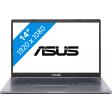 Asus X415JA-EK057T