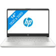 HP 14s-fq1950nd
