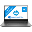 HP ZBook Fury 17 G7 - 2C9T7EA