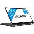 Asus ZenBook Flip 15 UX564PH-EZ002T