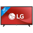 LG 32LM6370PLA (2021)