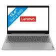 Lenovo IdeaPad 3 15ADA05 81W101NPMH