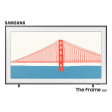 Samsung The Frame 50LS03A (2021)