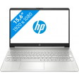 HP 15s-fq2930nd
