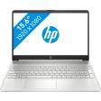 HP 15s-fq2930nd