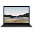 "Microsoft Surface Laptop 4 13.5"" i7 - 16GB - 512GB Zwart"