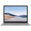 "Microsoft Surface Laptop 4 15"" R7se - 8GB - 256GB Platinum"