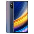 Xiaomi Poco X3 Pro 128 GB Zwart