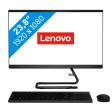 Lenovo IdeaCentre 3 24ARE05 F0EW00ANNY All-in-One