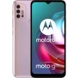 Motorola Moto G30 128GB Pastel