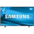 Samsung Crystal UHD 65AU8000 (2021)