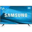 Samsung Crystal UHD 75AU7100 (2021)