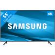 Samsung Crystal UHD 55AU7100 (2021)