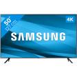 Samsung Crystal UHD 50AU7100 (2021)