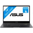 Asus Vivobook Flip 14 TP470EA-EC023T