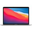 Apple MacBook Air (2020) 8GB/256GB Apple M1 met 7 core GPU Space Gray Engels (VS)