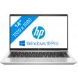 HP Probook 440 G8 - 203D9EA