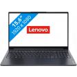 Lenovo Yoga Slim 7 15ITL05 82AC003DMH