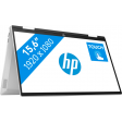 HP Pavilion x360 15-er0960nd