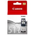 Canon PG-512 Inkt Zwart