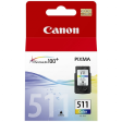 Canon Cl-511 Inkt