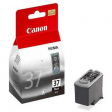 Canon PG-37 Inkt