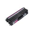 Brother TN426M Toner Paars