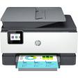 HP OfficeJet Pro 9012e All-in-One