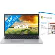 Acer Aspire 5 A515-56-59KV + Microsoft 365 Personal NL Abonnement 1 jaar