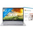 Acer Swift 3 SF314-59-734H + Microsoft 365 Personal NL Abonnement 1 jaar