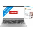 Lenovo IdeaPad 5 15ARE05 81YQ005PMH + Microsoft 365 Personal NL Abonnement 1 jaar