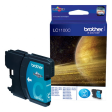 Brother LC-1100C Inkt Blauw