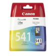 Canon CL-541 Inkt