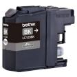 Brother LC-123BK Inkt Zwart