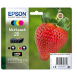 Epson 29 multipack - Aardbei Inkt