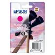Epson 502 - Verrekijker Inkt Paars