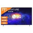 LG OLED77ZX9LA - 77 inch OLED TV