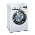 Siemens WM14VMH0NL Wasmachine Wit