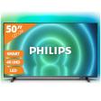 Philips 50PUS7906/12 - 50 inch UHD TV
