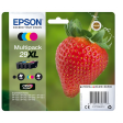 Epson 29XL Multipack - Aardbei Inkt