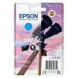 Epson 502 - Verrekijker Inkt Blauw