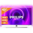 Philips 43PUS8535/12 - 43 inch UHD TV