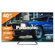 Panasonic TX-40HXX889 - 40 inch UHD TV