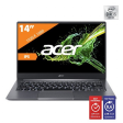 Acer Swift 3 SF314-57-58TB -14 inch Laptop