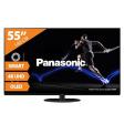 Panasonic TX-55HZW1004 - 55 inch OLED TV