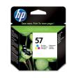 HP 57 Inkt