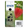 Epson 29XL - Aardbei Inkt Zwart